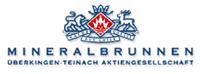 Mineralbrunnen-AG