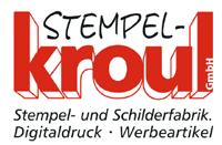 StempelKroul